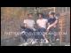 Party Gardens Lyric Video