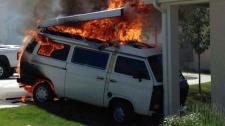 Rest Of Tour Canceled Due To Van Breaking Down, New Band Member & More News