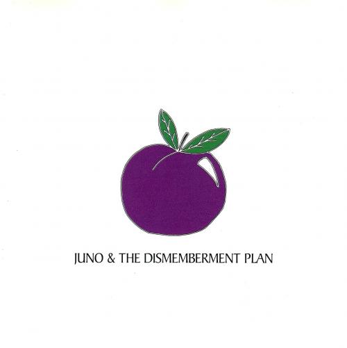 The Dismemberment Plan Gets Rich