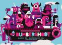 Dismemberment Plan to play Bumbershoot in Seattle (8/30 - 9/01)
