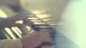 Luciano Supervielle - Suite para piano y pulso velado - Sabelo