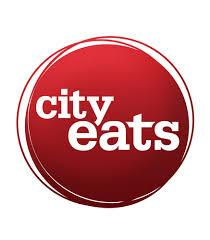 CityEats talks beer and food with Eric Axelson