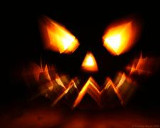 Happy Halloween! New Songs Available