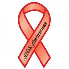 Thanks For Coming Out