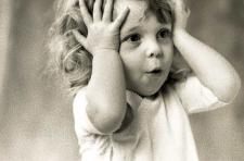 Show Tomorrow Canceled