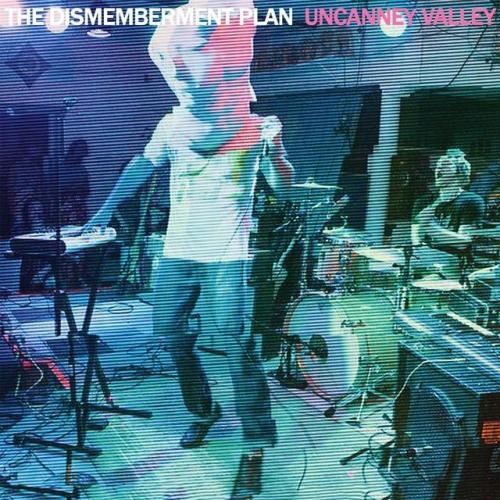 Uncanney Valley [Commentary Version]