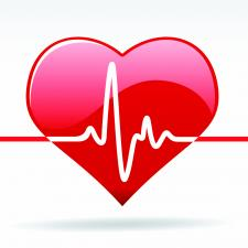 Happy V-Day!