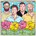 Listen to The Dismemberment Plan's Daytrotter Session