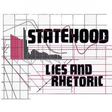 Lies and Rhetoric!