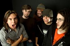 Changes To The Site