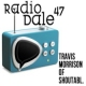 Listen to Travis Morrison talk Shoutabl on the Radio Dale podcast