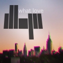 New music: illojii - What Love [Original Mix]