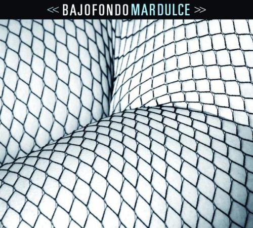 Baldosas Mojadas (feat. Nelly Furtado)