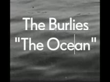 "The Burlies release ""The Ocean"" single, play Washington DC"