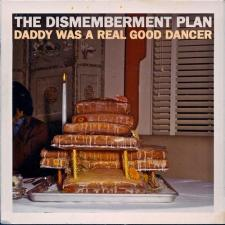 "Listen: ""Daddy Was A Real Good Dancer"""